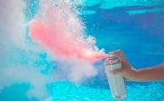 acqua-piscina-spray-estate-voglia-inizio-week-end-ponte-giugno-2-non-si-dice-piacere-blog-buone-maniere-galateo.