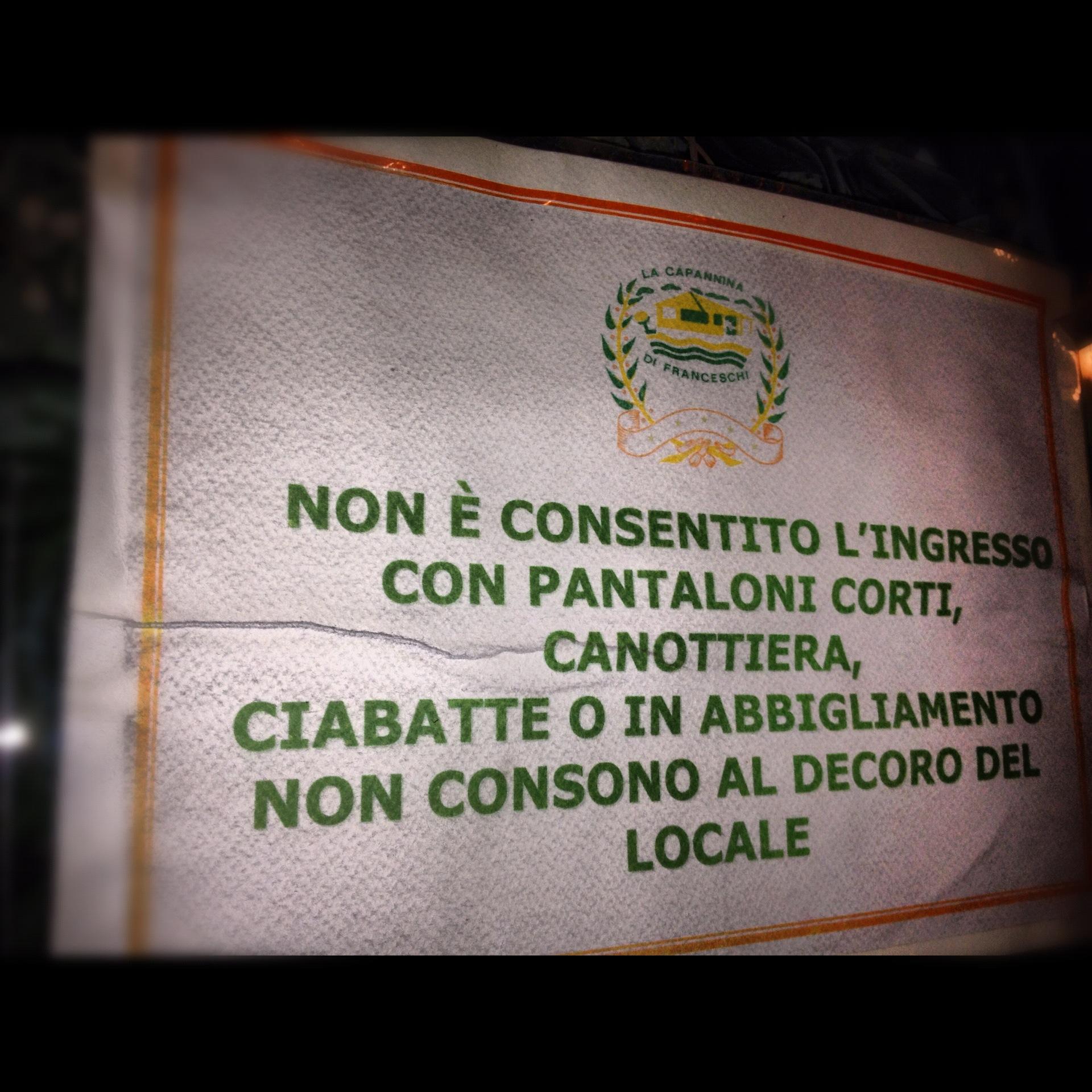 capannina-di-franceschi-estate-forte