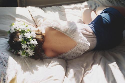 dormire-sognare-dieta-prova-costume-giugno-stile-di-vita-estate-non-si-dice-piacere-blog-buonemaniere
