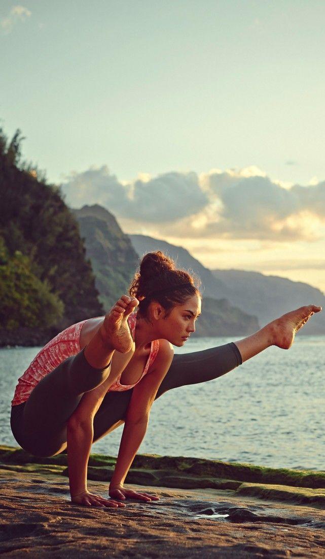 esercizio-correre-donne-we-run-milano-cityrunners-allenamento-team-acqua-vitasnella-non-si-dice-piacere-bon-ton-galateo-sport