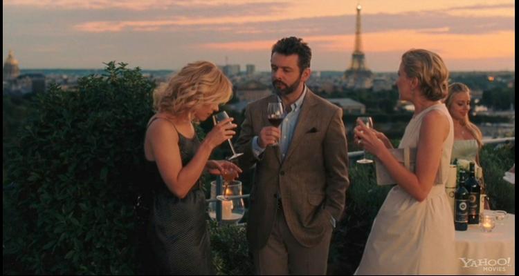 midnight-in-paris-vino-aperitivo-happy-hour-apericena-bon-ton-galateo-buone-maniere-come-comportarsi-non-si-dice-piacere