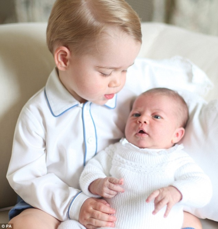 royal baby- tata- web - reputation intatta