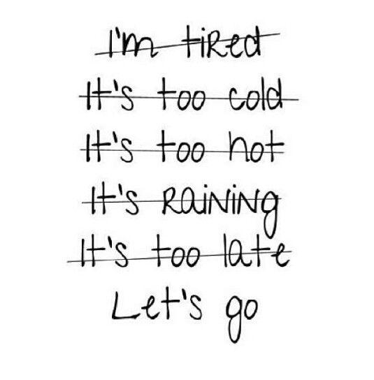 run-correre-donne-we-run-milano-cityrunners-allenamento-team-acqua-vitasnella-non-si-dice-piacere-bon-ton-galateo-sport