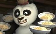 Kung-Fu-Panda-Po-as-a-Waiter-camerireri