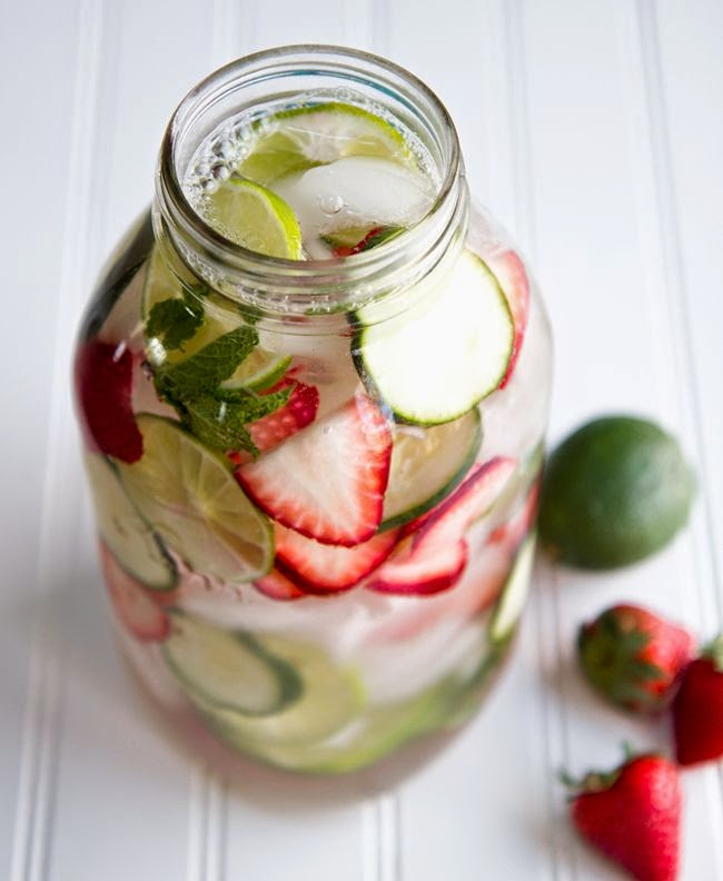 frutta verdura estate