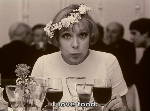 i-love-food-critico-culinario-mangiare-ristorante