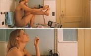 manicure-pedicure- the-tenenbaum