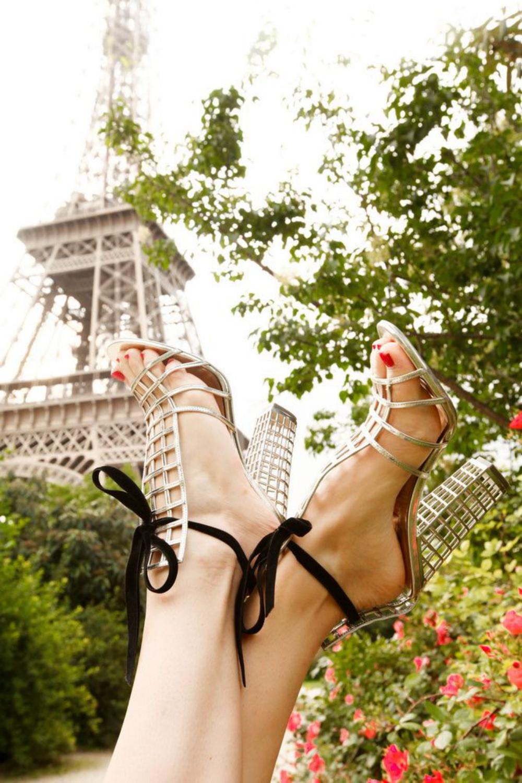 parigi-sandali-torre-effeil-ysl