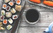 sushi-bon-ton-good-manner-galateo