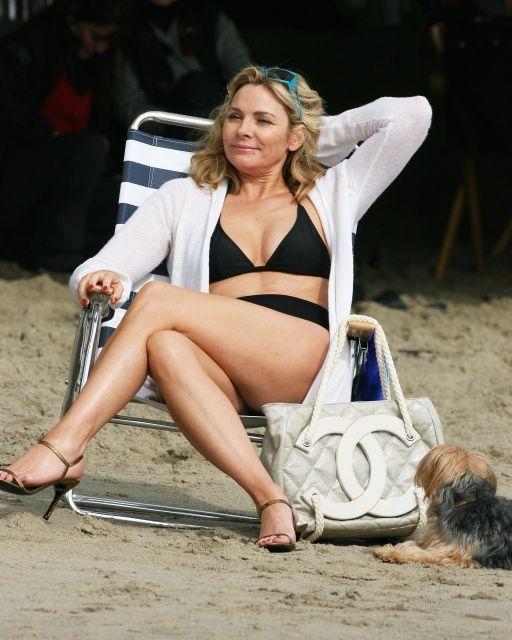 tacchi-spiaggia-buon-gusto