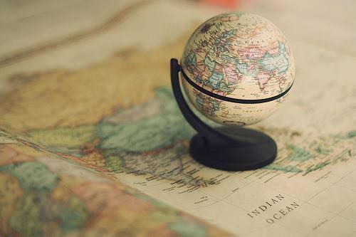 viaggiare-voli-estate-prenotare