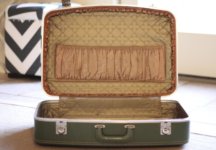 2-valigia-vacanza-come-farla