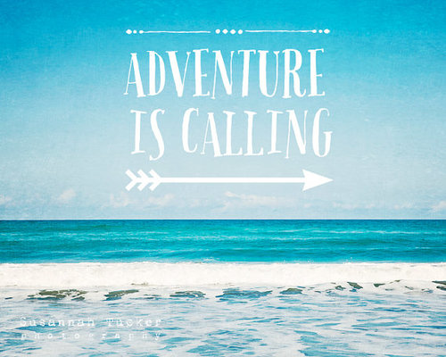 adventure is calling- partenze-arrivi-to-do-prenotare-booking