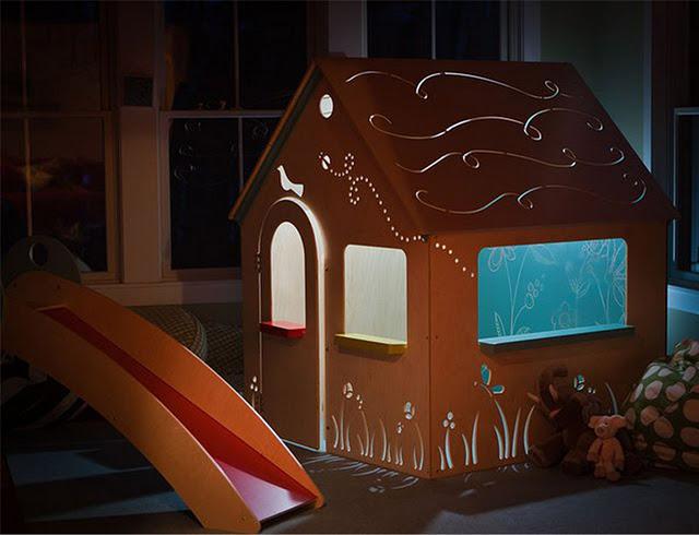 casa-bambole-sogni