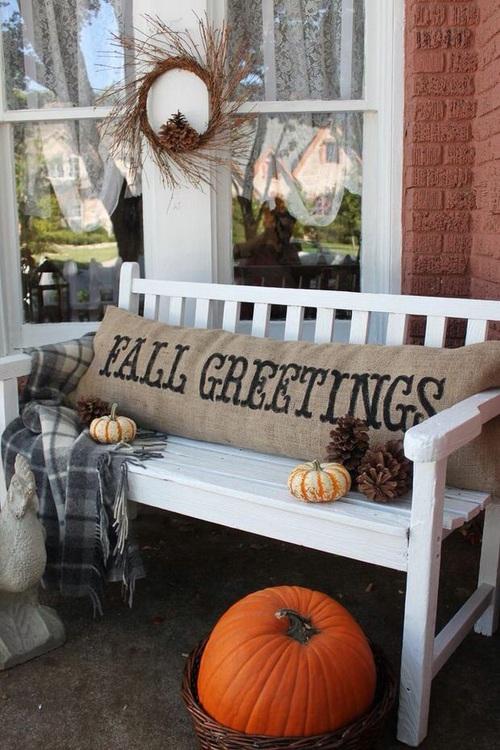 fall greating-autunno-copertina
