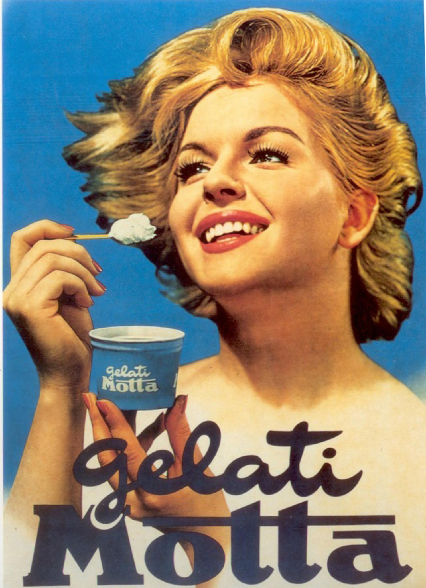 gelati-Motta-italiano-cucchiaino-coppetta