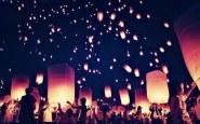 lanterne-luce-stelle-notte