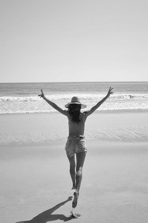 permettersi mono pezzo-slip-spiaggia costume