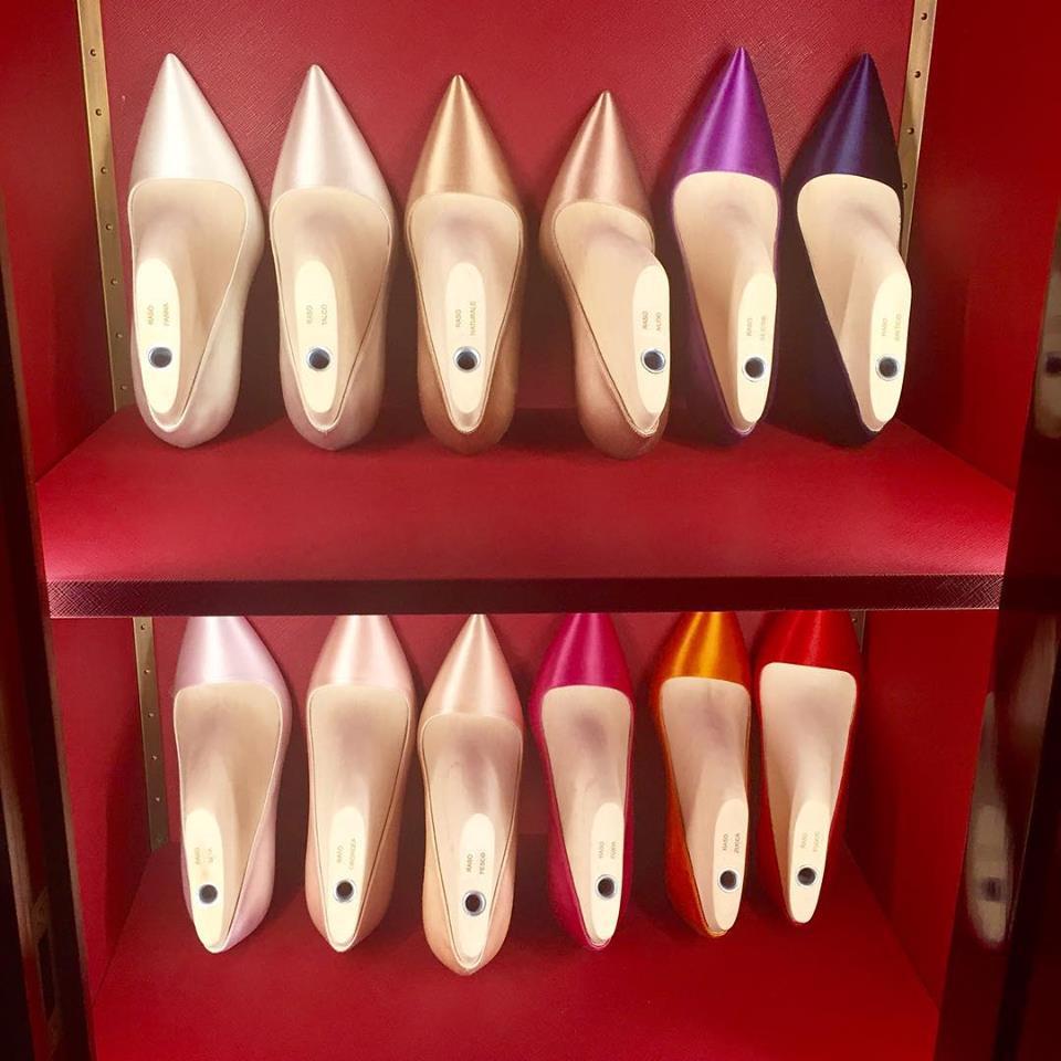 prada-fratelli-su-misura-scarpe-taylor-made