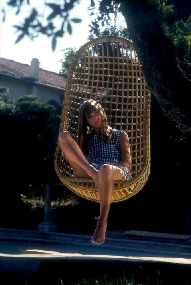 relax- giardino-vacanze-revi-smartboxexperience