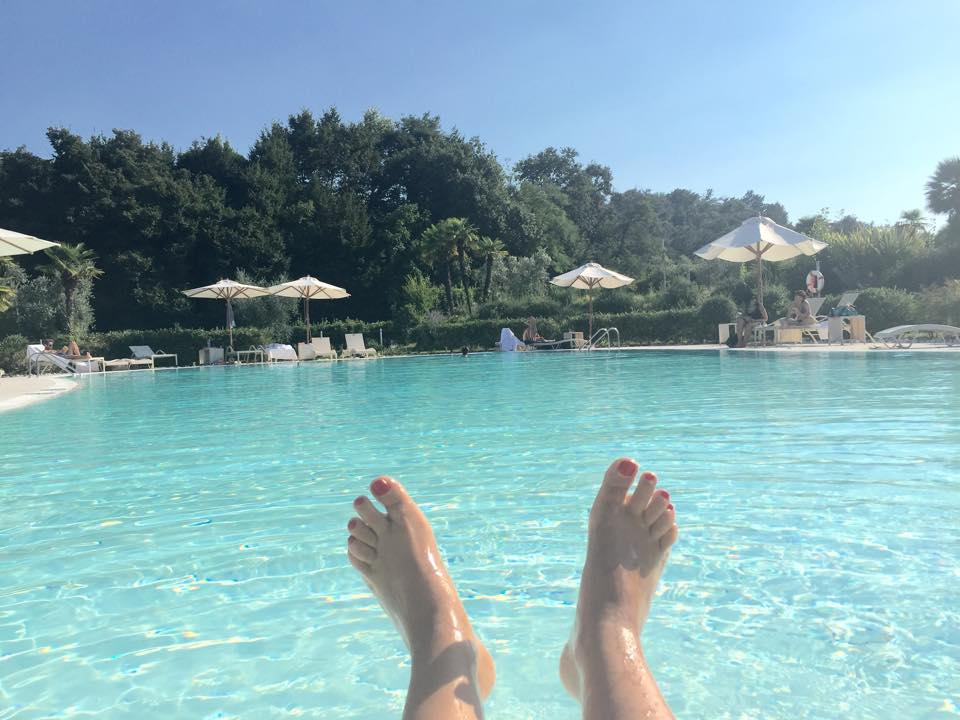 smart-box-lago-garda-Monastero Hotel #SmartBoxExperience