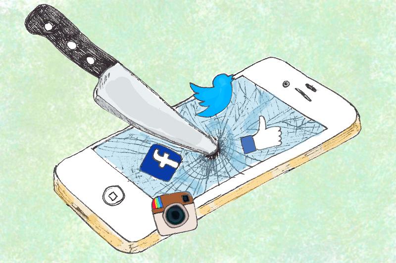 social-media-network-man-repeller-non-si-dice-piacere-instgram-estate-selfie-bon-ton-twitter-facebook