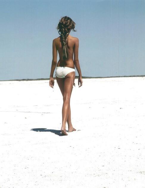 spiaggia nudisti-sabbia-bianca-