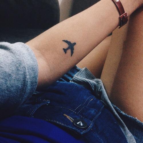 viaggiare-breve-periodo-stato-animo