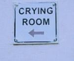 amori -estivi-scadenze-distanze-maliconia-tendenze appuntamento -crying room