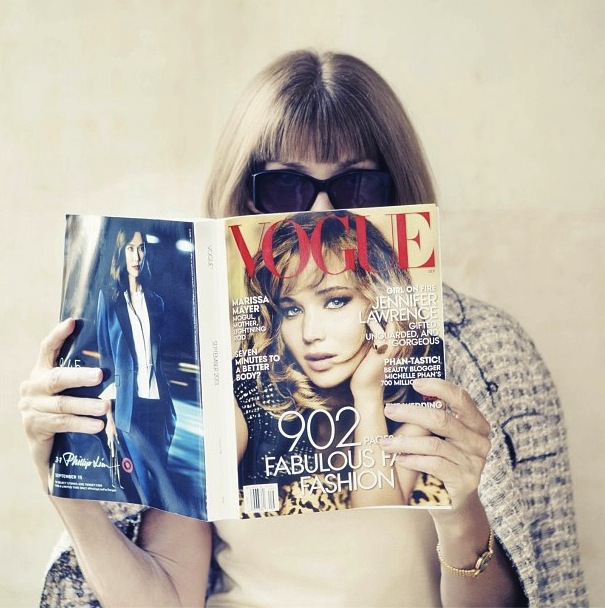 anna-wintour-vogue-jpeg- sofgliare riviste