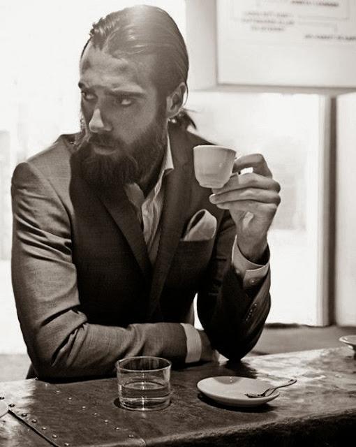 banco-bar-dandy-mattina-caffè