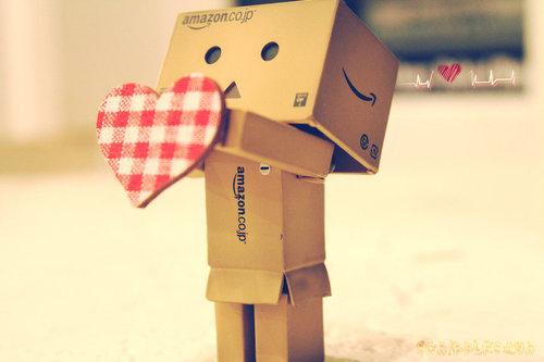 danbo_amazon-cuore-dispiace