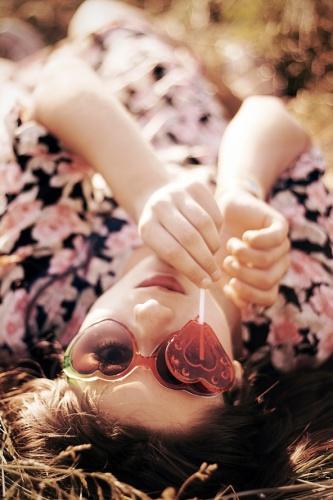 estate-vacanze-buoni-propositi-palestra-dieta-staccare-valigia (5)