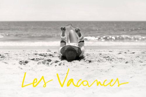 estate-vacanze-buoni-propositi-palestra-dieta-staccare-valigia (8)