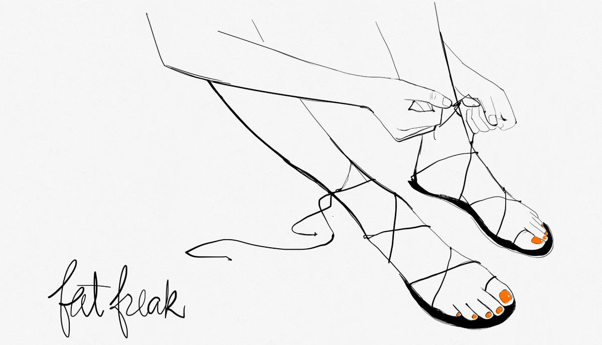 feet-freak_garance-dore
