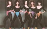 moda-anni-80-tuta