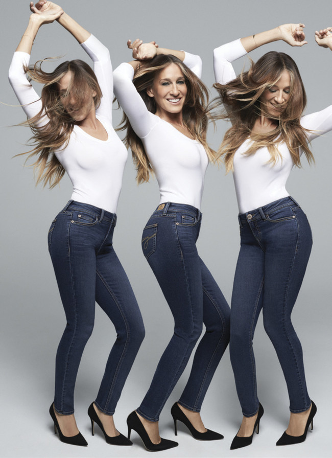 sarah-jessica-parker-Jordache-wolford-02