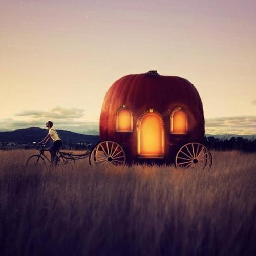 autunno-cambio-stagione- freddo- ottobre