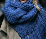 blue-quale -sciarpa moda-2017 inverno-come-scegliere