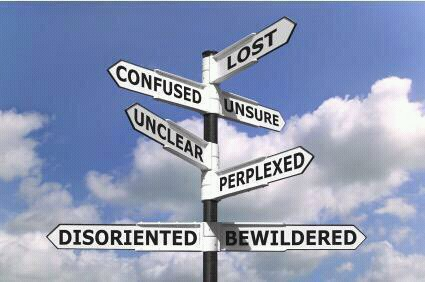 cartelli-indecisioni-dubbi-domande-segnali