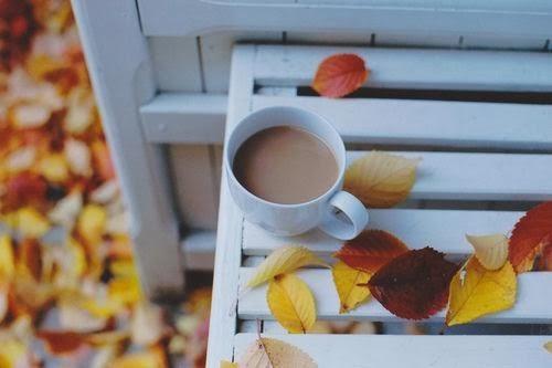 colazione-caffè-gfoglie
