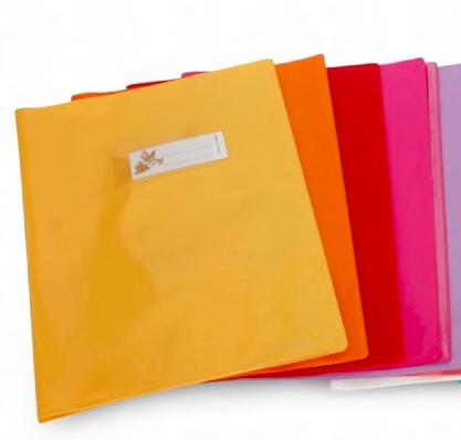 copertine plastica-quaderni.elementari-ricordi-odore