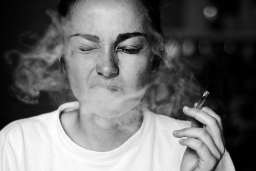 fumo-grigio-colore