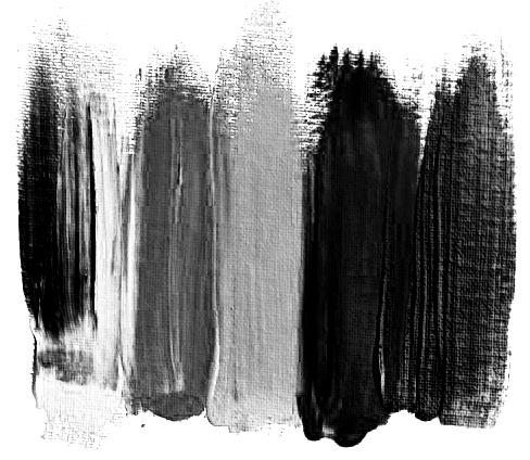 grigio-colore inverno-compromesso