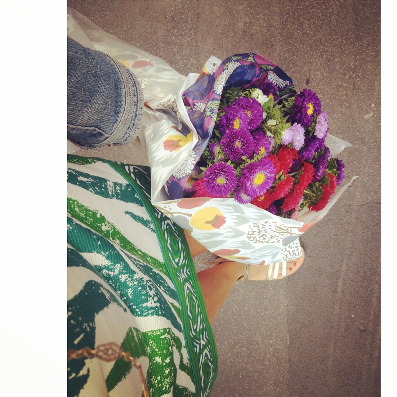 marni-market-flower