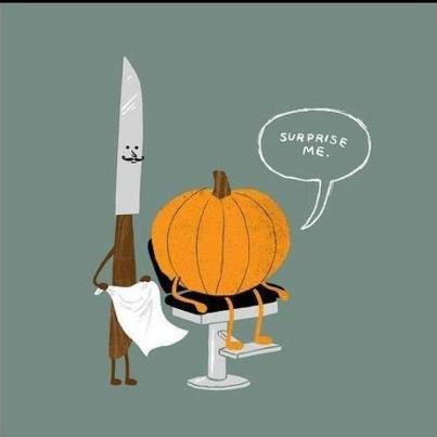 nuove tradizioni halloween italia