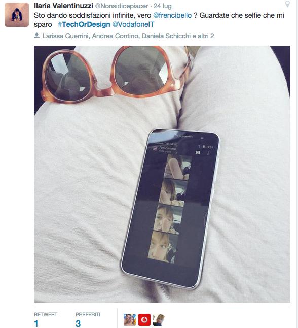 selfie-foto-vodafone