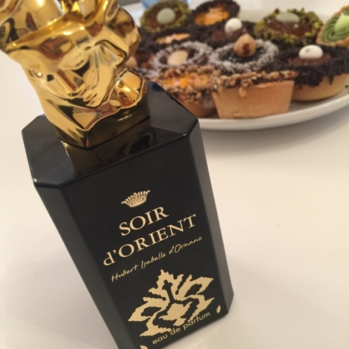 soir-d-orient-sisley-nuova-fragranza-profumo