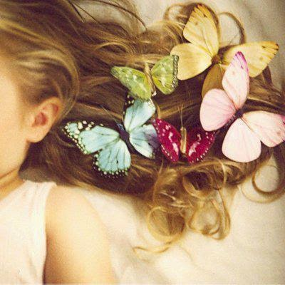 farfalle-capellie-felici-pianti