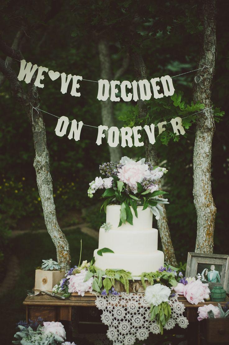 matrimonio per sempre- favola